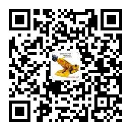 qrcode_for_gh_293ee4f245e7_258.jpg