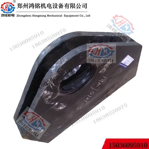 采煤机导向滑靴022.jpg